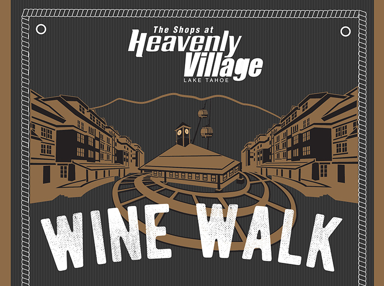 heavenly-wine-walk_780x580