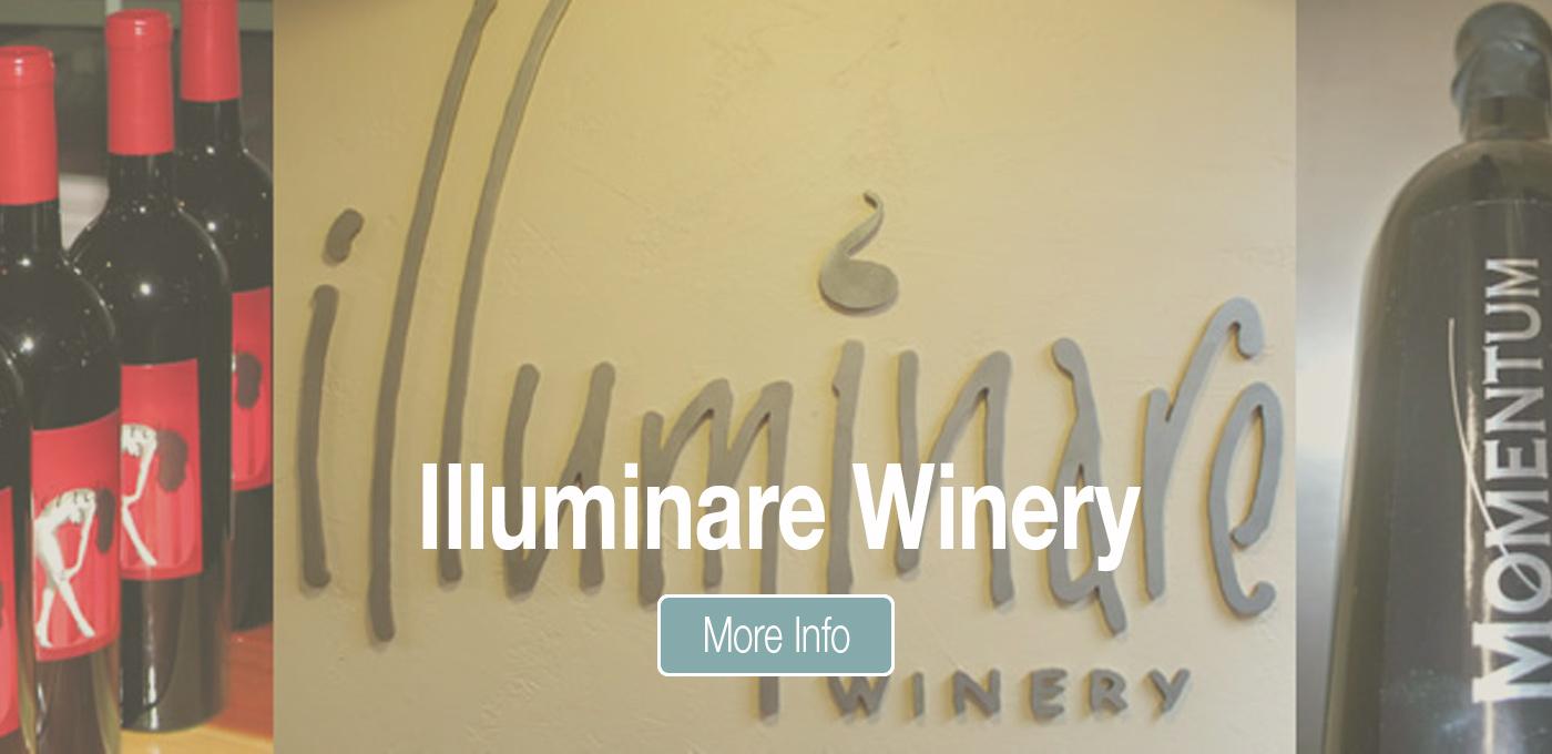 illuminare_hover