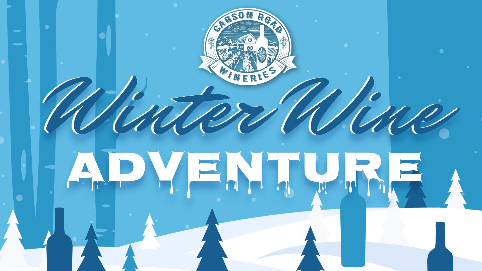 Winter-Wine-adventure-banner