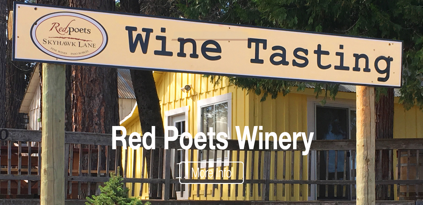 red poets 1