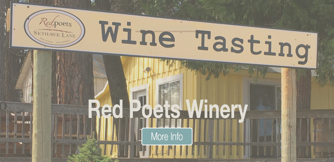 red poets 2