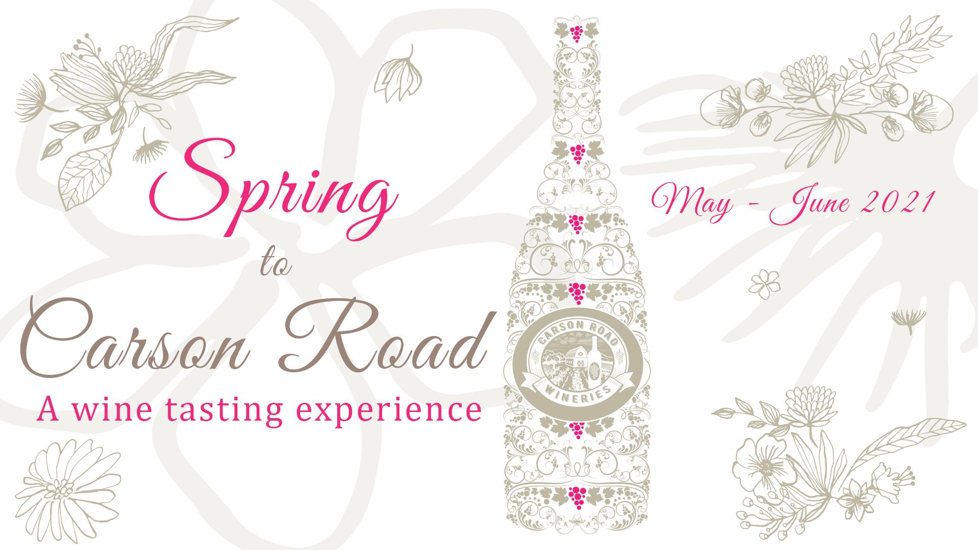 Spring Event_1920x1080